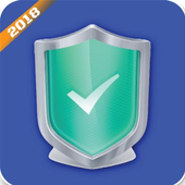 Antivirus - Booster - Cleaner - AppManager icon
