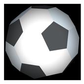 Props Hunter (PROTOTYPE) icon