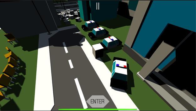 Props Hunter (PROTOTYPE) screenshot 1