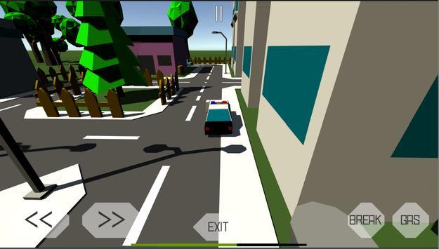 Props Hunter (PROTOTYPE) screenshot 2