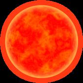 Crazy Space Shooter 2016 icon