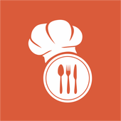 ChefNation icon