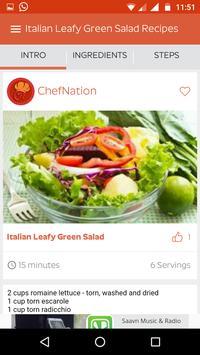 ChefNation screenshot 5