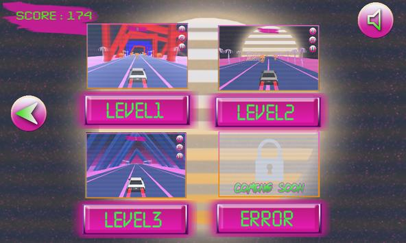 Hell Drive 80 apk screenshot