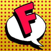 Figurado icon