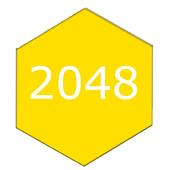 2048 Plus Diamond icon