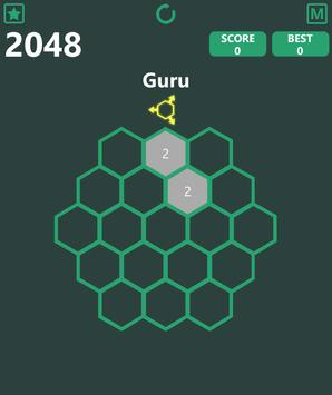 2048 Plus Diamond screenshot 7