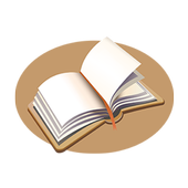 Bible Adventure icon