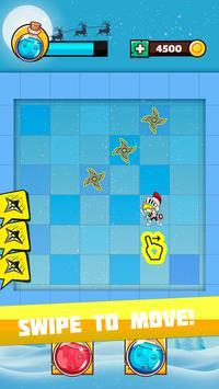 Dead Heroes screenshot 5