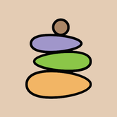 Stack It icon