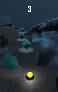 Night Zig Zag apk screenshot
