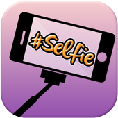 My Selfie Camera Photo Effects icon