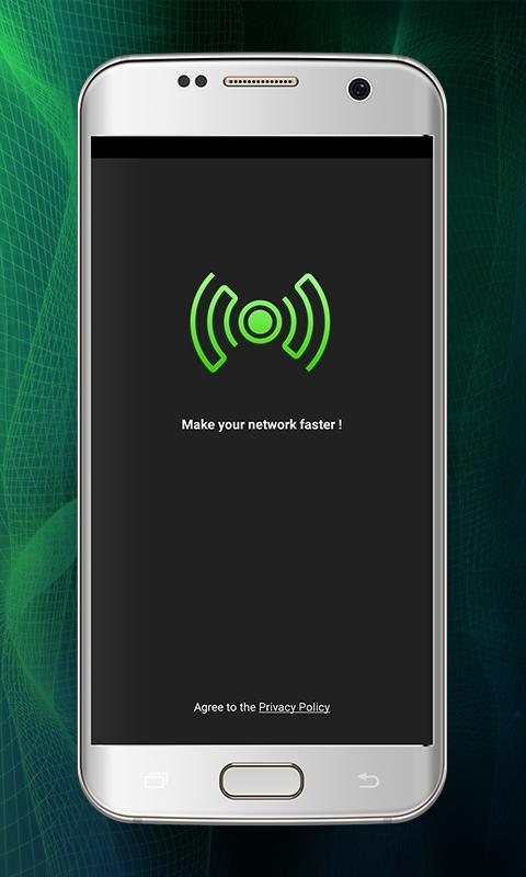 Wifi master скачать