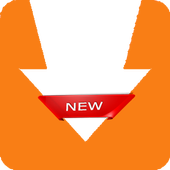 New Appstoide Reference icon
