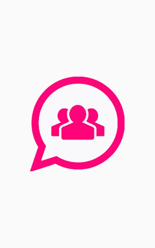 Social WhatsApp Group Link for Android - APK Download