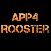 App4Rooster icon