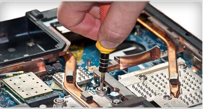 Learn Mobile Repairing In Urdu poster