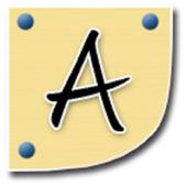 Tablón de Anuncios icon