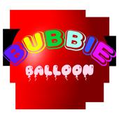 Bubble Balloon icon