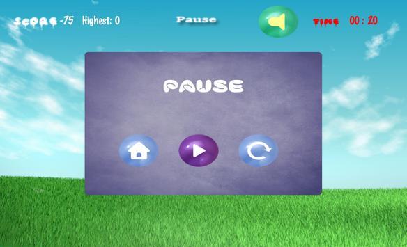 Bubble Balloon screenshot 6