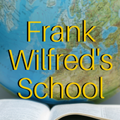Frank Wilfred's School icon