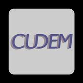 Universidad Cudem icon
