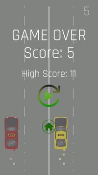 2 Taxis apk screenshot