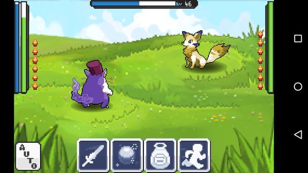 Tips EvoCreo apk screenshot