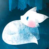 TIPS STELLAR FOX icon