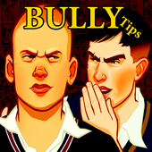 Tips Bully Anniversary Edition icon