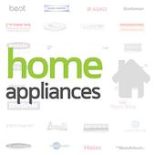 Home Appliances UK icon