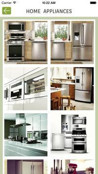 Home Appliances UK screenshot 1