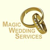 Magic Wedding Services icon