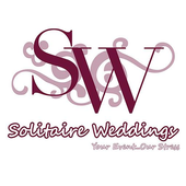 Solitaire Weddings UK icon