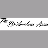 The Brickmakers Arms icon