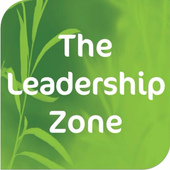 The Leadership Zone icon
