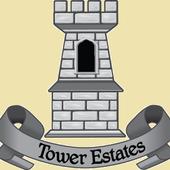 Tower Estates Lettings icon
