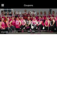 Pinkladies screenshot 3