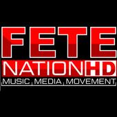 Fete Nation HD icon