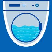 Uniwash icon