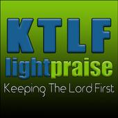 KTLF icon