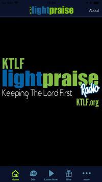 KTLF poster