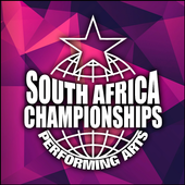 South Africa Championships icon