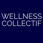 WELLNESS COLLECTIF Concierge icon