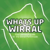 Whats Up Wirral icon