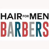 Hair for Men icon