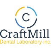 CraftMill icon