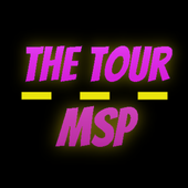 The Tour MSP icon