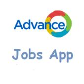 Advance Job Finder icon