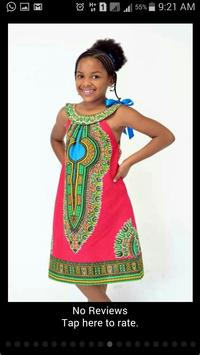 Afyas AfricanStyle screenshot 2
